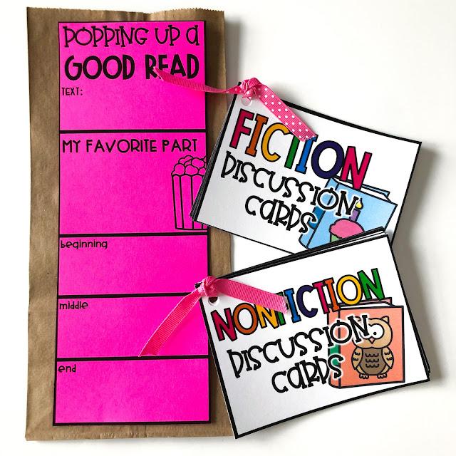 Read Across America ideas for school and reading celebration ideas