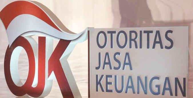 Pengamat Ekonomi Islam Muhammad Ismail Yusanto meminta pemerintah, dalam hal ini Otoritas Jasa Keuangan dan stakeholder terkait untuk terus mengeluarkan kebijakan yang mendorong perbankan syariah membesar.