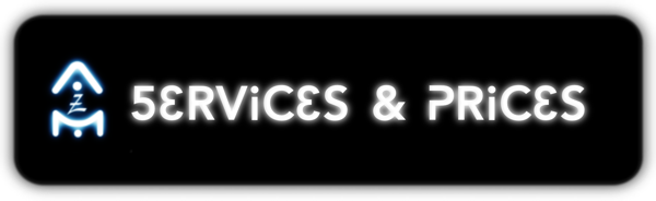 Azorian Media LLC- Services & Prices