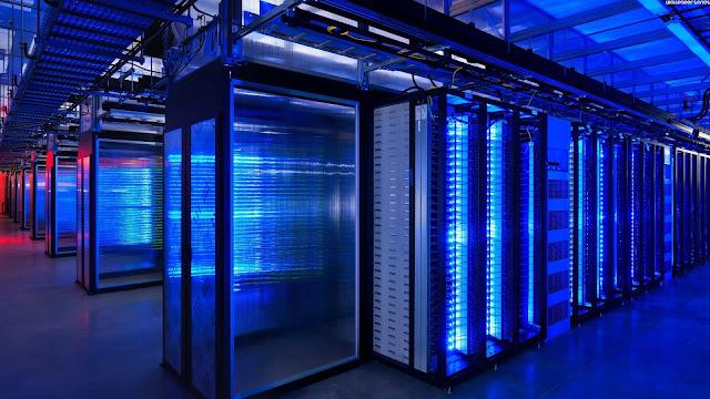 server+pada+hosting