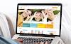 Aplikasi Yang Bisa Booking Dokter Secara Online Yaitu SehatQ.com