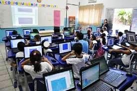 Manfaat Utama Menggunakan Teknologi di Ruang Kelas