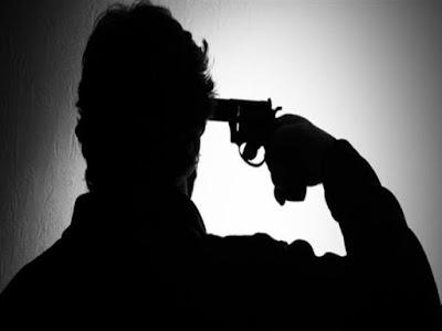 انتحار طالب ثانوية عامة بعد رسوبه في الامتحانات بالشرقية