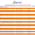Jawatan Kosong di Malaysia Airports Holdings Berhad