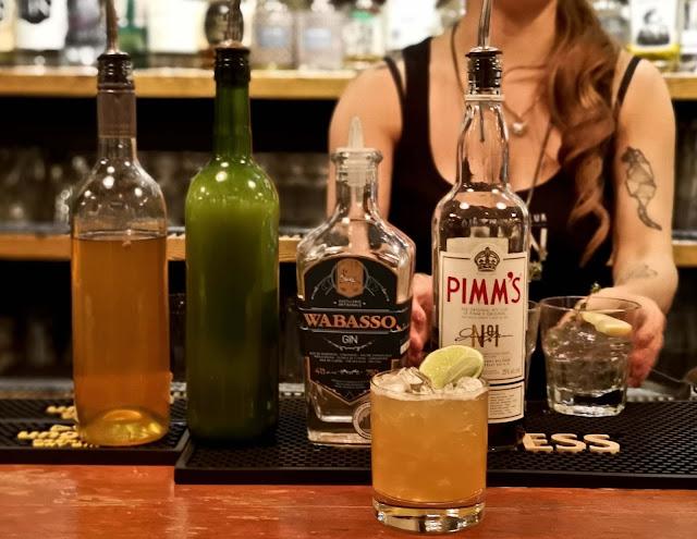 wabasso,the-rooibos,le-pourvoyeur,gin-wabasso,trois-rivieres,madame-gin