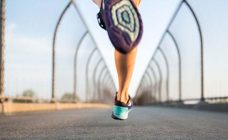 fitness, shoes, running, wellness
