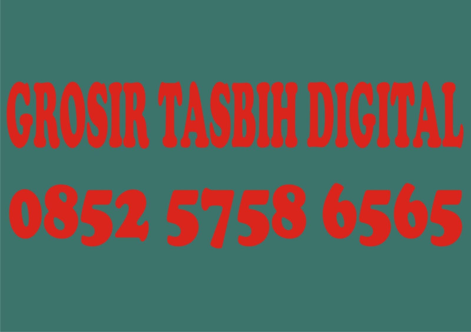 Barang Grosir Barang Grosir Murah Barang Harga Grosir 0852 5758
