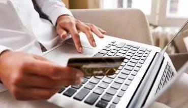 Организация онлайн займов мфо дающие большие займы