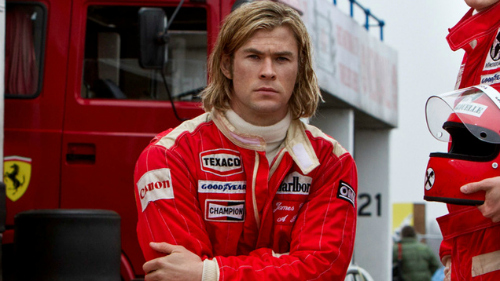 chris-hemsworth-best-roles-james-hunt-rush