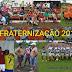 JOGO DE CONFRATERNIZAÇÃO BENEFICENTE
