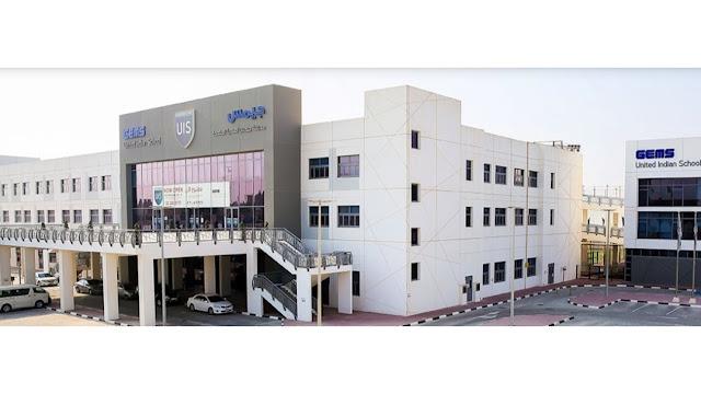 وظائف مدرسة أبوظبي الخاصىة الهندية برواتب تصل الي 12000درهم
