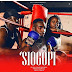 Mp3 AUDIO | Paul Clement– SIOGOPI | Download Mp3