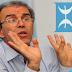 بقلم أحمد عصيد: حول القانون التنظيمي للأمازيغية، السيناريوهات الممكنة