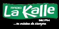 radio la kalle en vivo