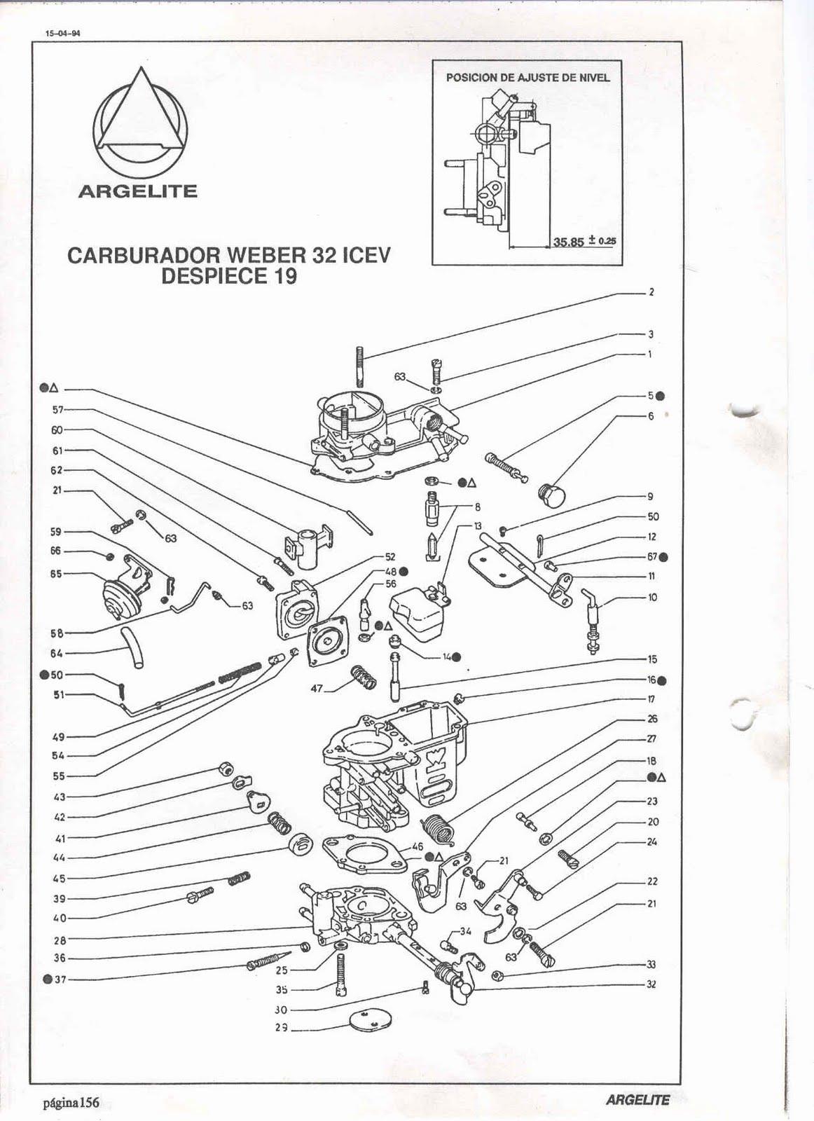 wiring diagram fiat 128 europa