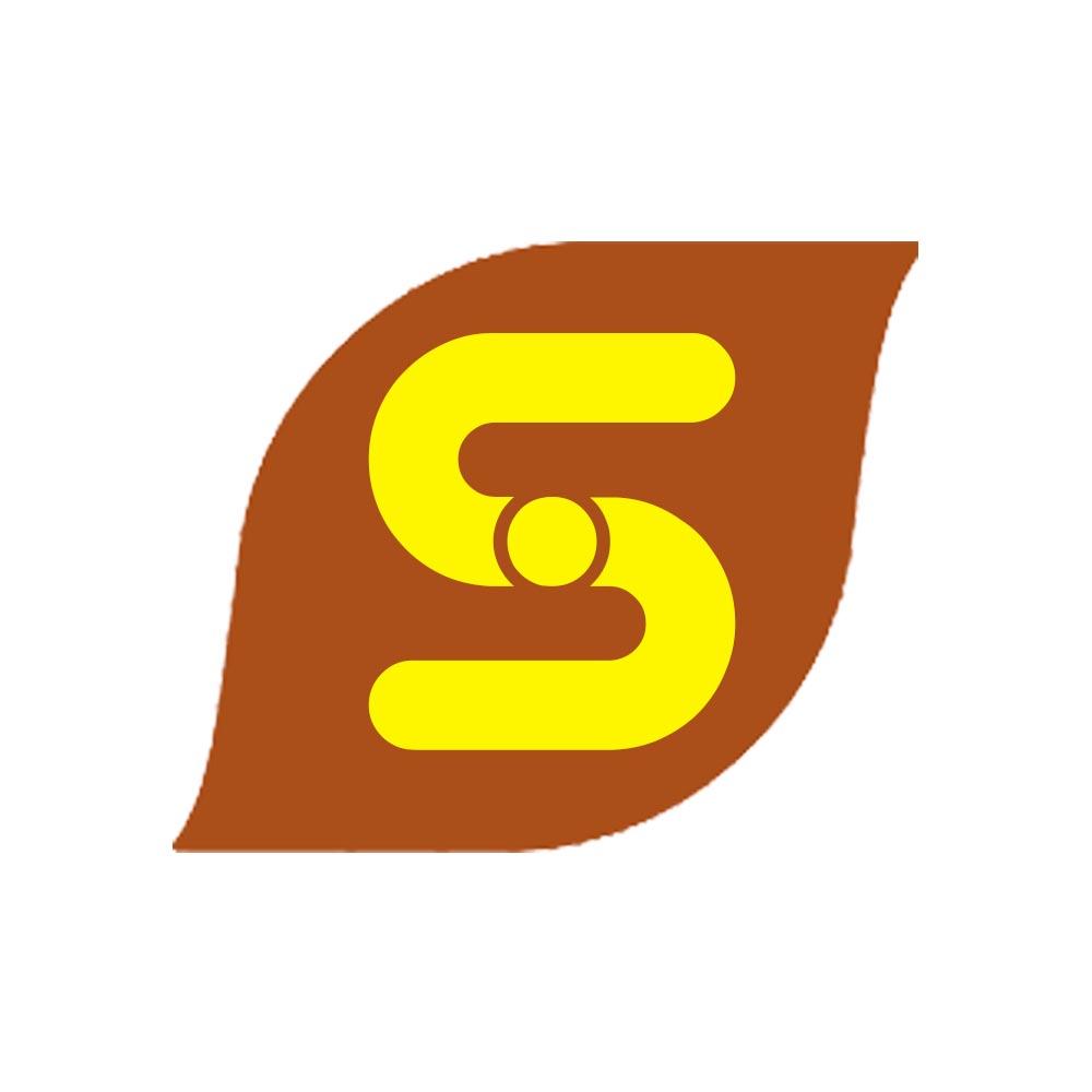 Logo Sosiologi Info