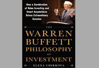 Warren buffett forex indicator
