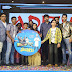 Hushaaru Pre Release Function Photos