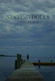 Nesting Dolls 2019