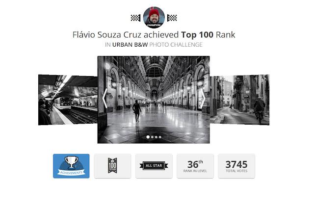 https://gurushots.com/achievements/urban-b-w/flaviosc6?tc=27655b7dfd45e76eacee44baca440133