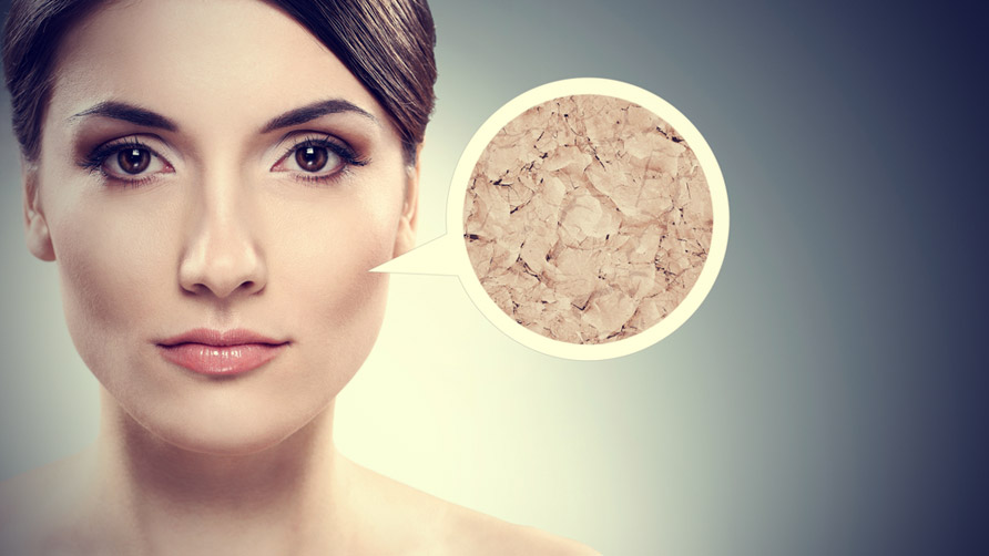 Beauty Tips for Dry and Dull Skin - Beauty and Lifestyle