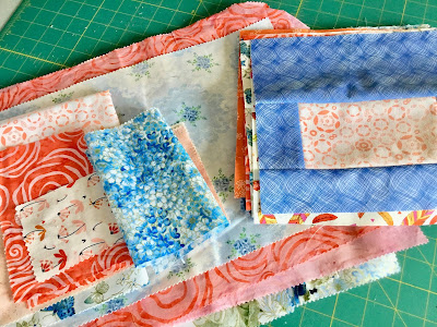 tea cup quilt blocks