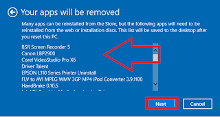 How to Reset Windows 10 PC without Pen Drive or DVD, how to reset windows 10 pc without ios file, without pen drive repair, without dvd, windows 10 stuck on start logo screen how to fix windows 10 pc, fix widows 10 pc, repair windows pc, don't delete file, keep my file, remove everything, apps, setting, personal file, repair windows os, factory reset, refresh, repair, troubleshoot, How to Reset Windows 10 PC, reinstall without pen drive, reset refresh pc, computer, reset laptop,