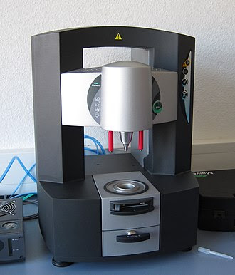 rheometer, rheometer anton paar, rheometer brookfield, rheometer ta instruments, rheometer parallel plate, rheometer price, rheometer vs viscometer, rheometer cone and plate, rheometer definition, rheometer ar 2000, rheometer haake, rheometer malvern, rheometer manufacturers, rheometer test, extensional rheometer, ft4 rheometer, rheometer kinexus