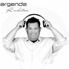 DJ Argendz