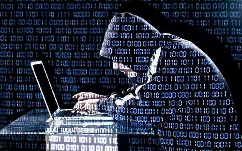Những cung hoàng đạo nguy hiểm nhất thế giới theo dữ liệu tội phạm của FBI
