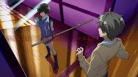 5 - Bokura wa Minna Kawaisou | 12/12 + OVA | BD + VL | Mega / 1fichier