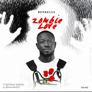 [Music] Benkelly – Zombie Love