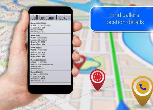 5 Cara Jitu Melacak Nomor Telepon Tanpa Identitas