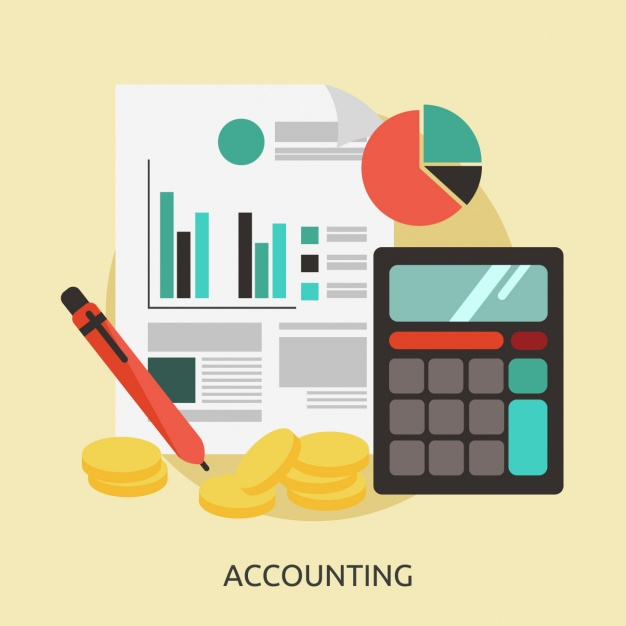Commonly Used Accounting Acronyms And Abbreviations