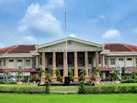 Lowongan Kerja RSUD Prof. Dr. Margono Soekarjo Purwokerto Hingga 26 September 2016
