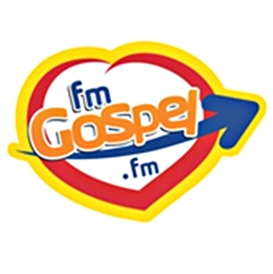 Ouvir agora Rádio FM Gospel 103,7 - Juazeiro do Norte / CE