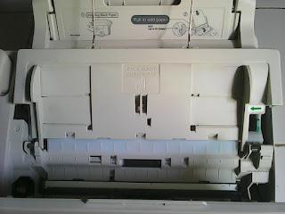 beli tinta isi ulang fax panasonic kx-fp701 seri 6