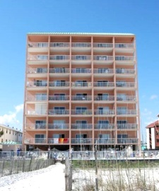 Tropic Isles Condo For Sale, Gulf Shores, AL Real Estate