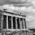 Τον Δεκέμβρη τού 1944, το ΚΚΕ είχε δώσει εντολή να ανατιναχτεί η Ακρόπολις των Αθηνών!!!