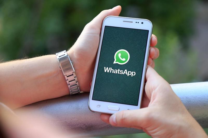 تطبيق واتس آب يحظر حفظ الصور الشخصية للمستخدمين