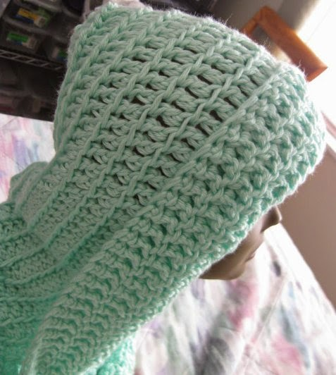 https://www.etsy.com/listing/215089025/crochet-hooded-scarf-infinity-mint-green?ref=shop_home_feat_1