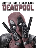 Deadpool Full Movie Download in Hindi 720p