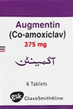 order serophene dosage