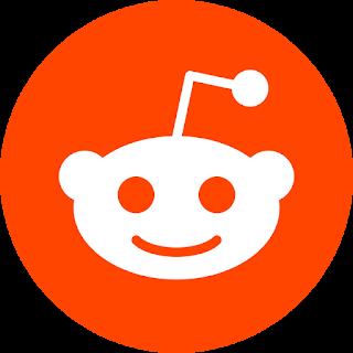 TheWaoFam Reddit