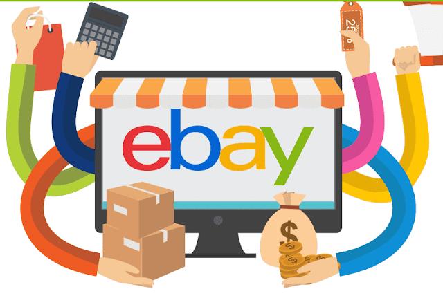 ما تحتاج إلى معرفته قبل البدء في موقع eBay |Get started on | eBay