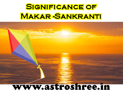 what to do on makar sankranti for success as per astrology