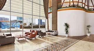 diyarbakır otelleri fiyatları ramada by wyndham diyarbakır