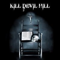 [2012] - Kill Devil Hill