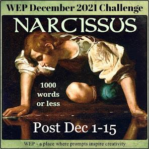 December 2021 Challenge