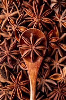 star anise, immunity boosting food